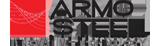 Гіпсокартонні профілі підвищеної міцності Armosteel